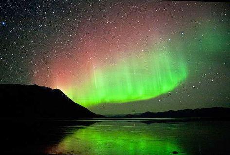 CAN YT -aurora-borealisyukon[1]
