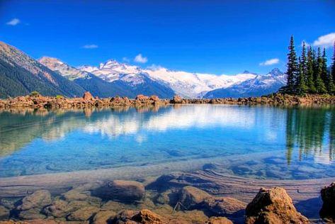 CAN YT-Garibaldi-Lake[1]
