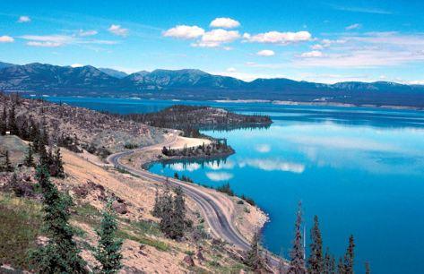 CAN YT Kluane lake[1]