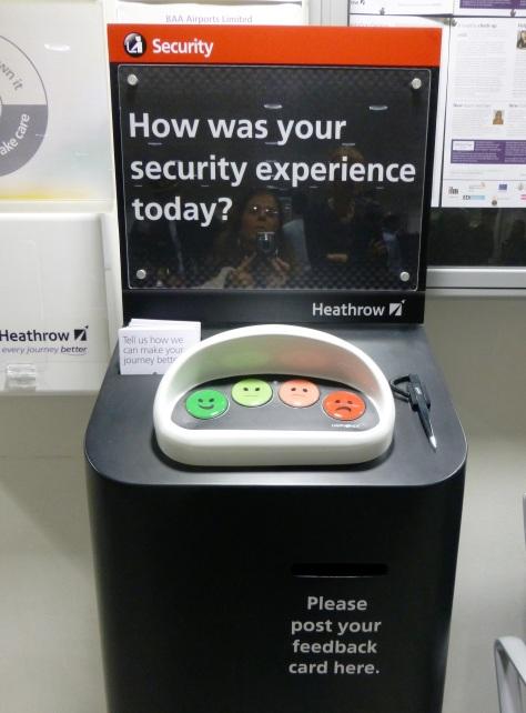 HEATHROW-security-feedback