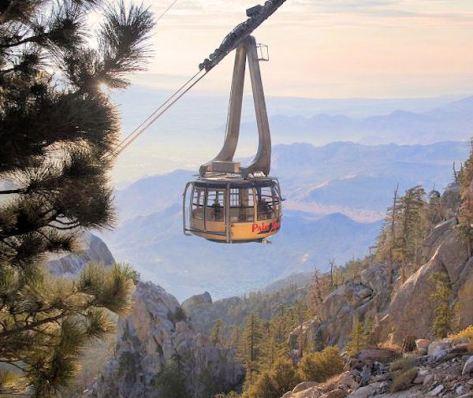 PSP aerial tram (2)